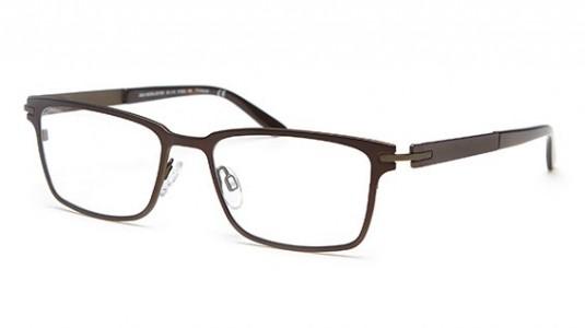 48ee4296c59 Skaga SKAGA 2634-U SKOKLOSTER Eyeglasses - Skaga Authorized Retailer ...