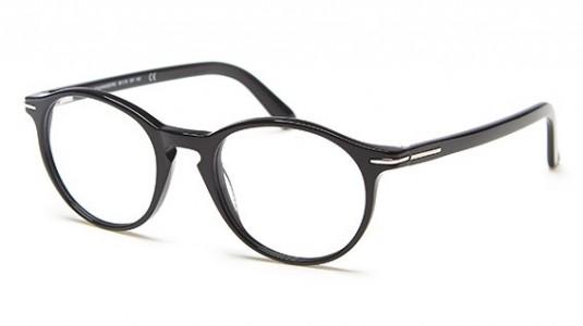 c717056112f Skaga SKAGA 2654-U JOHANNISBORG Eyeglasses - Skaga Authorized ...