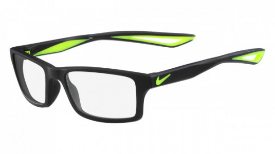 15d208dfaa Nike NIKE 4678 Eyeglasses - Nike Authorized Retailer - coolframes.ca