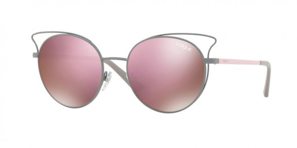 Vogue VO4048S CASUAL CHIC Sunglasses