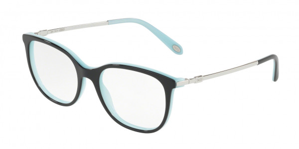 96b82b87bf Tiffany   Co. TF2149 Eyeglasses - Tiffany   Co. Authorized Retailer ...