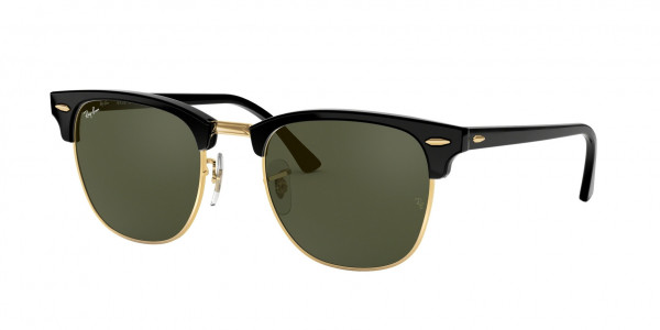 4b04eb14b11 Ray-Ban RB3016F Sunglasses - Ray-Ban Authorized Retailer - coolframes.ca