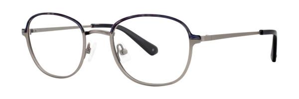 070cc2e649 Zac Posen Fabiene Eyeglasses - Zac Posen Authorized Retailer ...