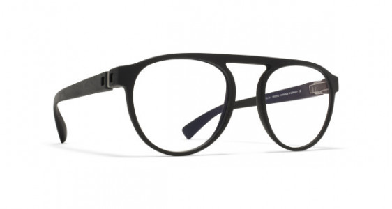 Mykita Mylon NIVES Eyeglasses