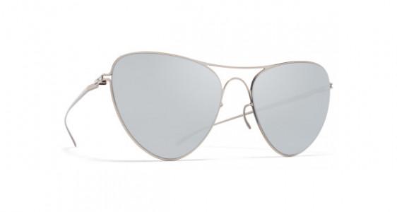 42ec47949a Mykita MMESSE015 Sunglasses - Mykita Authorized Retailer - coolframes.ca