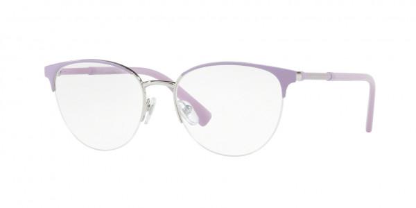fe4503e8bf Versace VE1247 Eyeglasses - Versace Authorized Retailer - coolframes.ca
