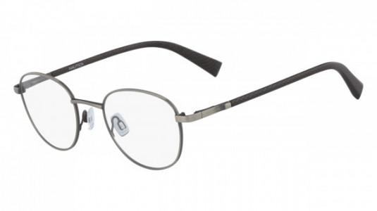 f552d6d8a74 Nautica N7282 Eyeglasses - Nautica Authorized Retailer - coolframes.ca