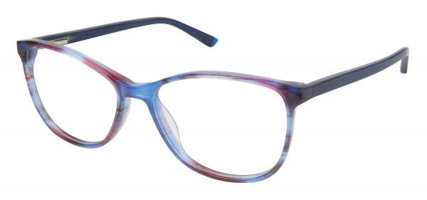 f29e4b24455 Humphrey s 594022 Eyeglasses - Humphrey s Eyewear Authorized ...