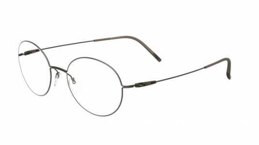 72ed4134c0 Silhouette Dynamics Colorwave Full Rim 5509 Eyeglasses (Chassis ...