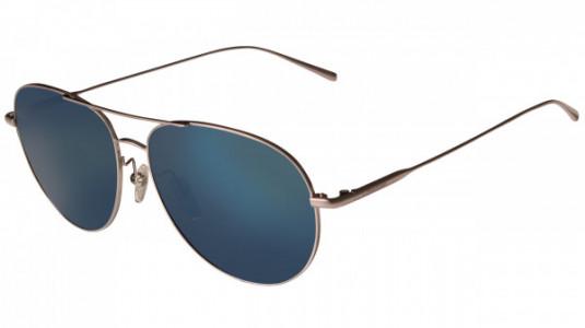 07b8a50ec65a CK by Calvin Klein CK2155S Sunglasses - CK by Calvin Klein ...