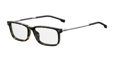 5ee1423b60 HUGO BOSS Black Boss 0933 Eyeglasses - HUGO BOSS Black Authorized ...