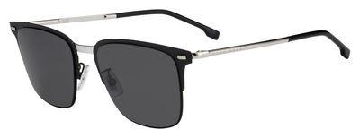 ce7bc083bc HUGO BOSS Black Boss 0951 F S Sunglasses - HUGO BOSS Black ...