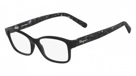 9af91d24b0 Ferragamo SF2798 Eyeglasses - Salvatore Ferragamo Authorized ...