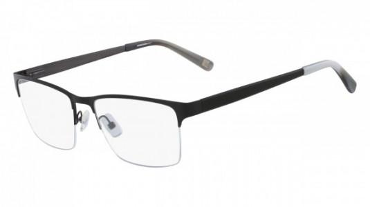 f00c0c2d73 Marchon M-BERKELEY Eyeglasses - Marchon Authorized Retailer ...