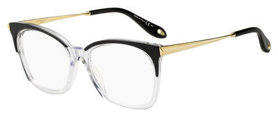 75b259593d Givenchy Gv 0062 Eyeglasses - Givenchy Authorized Retailer ...