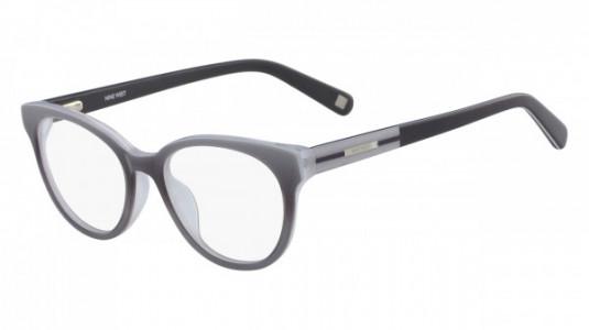 c5223c89556 Nine West NW5135 Eyeglasses - Nine West Authorized Retailer ...