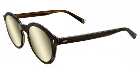 b572cfafab0 John Varvatos V519 Sunglasses - John Varvatos Authorized Retailer ...