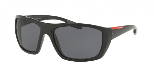 Prada Linea Rossa PS 06SS ACTIVE Sunglasses