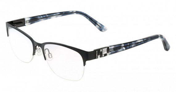 3ef481bdf04 Bebe Eyes BB5140 Eyeglasses - Bebe Eyes Authorized Retailer ...