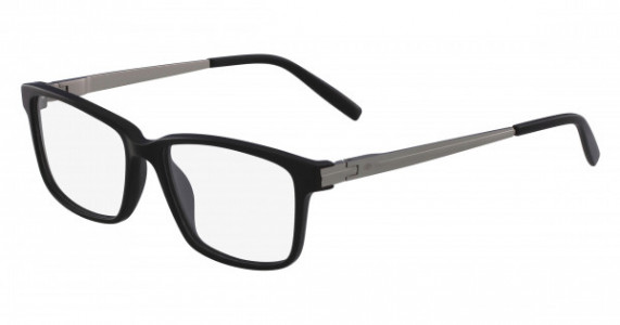 c121c266189 Joseph Abboud JA4066 Eyeglasses - Joseph Abboud Authorized Retailer ...