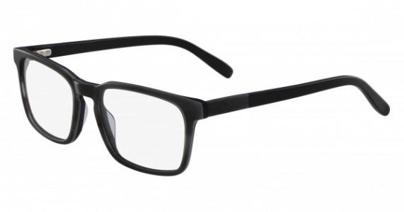 7080a6dd83a Joseph Abboud JA4065 Eyeglasses - Joseph Abboud Authorized Retailer ...