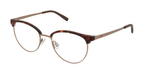 02b3bbc01bd Humphrey s 582252 Eyeglasses - Humphrey s Eyewear Authorized ...