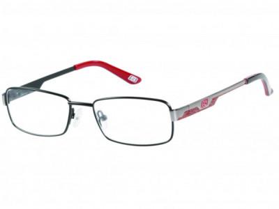 54c12a79e85 Skechers SE1062 Eyeglasses - Skechers Authorized Retailer - coolframes.ca