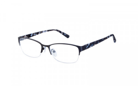 c927708bcc4 Bloom Optics BL CARLA Eyeglasses - Bloom Optics - The Petite ...