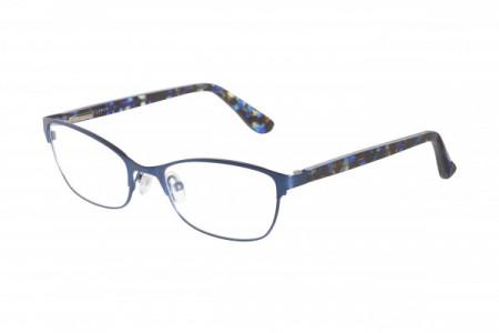 2259f448d45 Bloom Optics JADA Eyeglasses - Bloom Optics - The Petite Collection ...