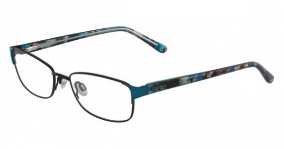 fecc571e1aa Bebe Eyes BB5144 Eyeglasses - Bebe Eyes Authorized Retailer ...