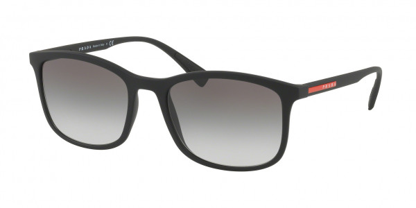 Prada Linea Rossa PS 01TS LIFESTYLE Sunglasses