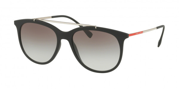 Prada Linea Rossa PS 02TS LIFESTYLE Sunglasses