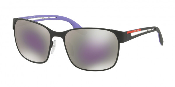 Prada Linea Rossa PS 52TS ACTIVE Sunglasses
