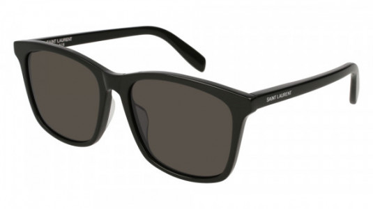 Saint Laurent SL 205/K Sunglasses