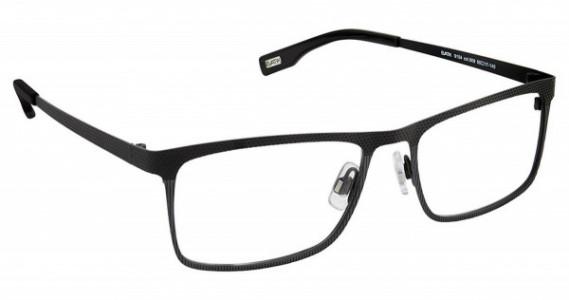 40665ae332 Evatik EVATIK 9154 Eyeglasses - Evatik Authorized Retailer ...