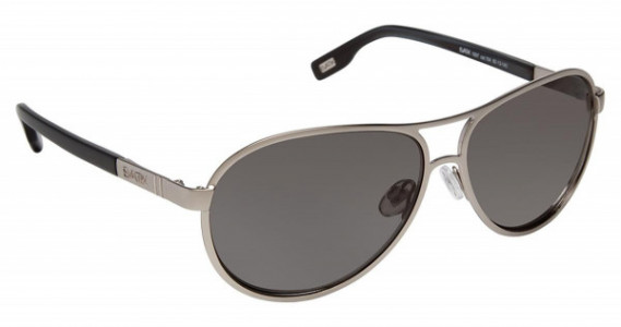 66b22b9d4a Evatik EVATIK 1007 Sunglasses - Evatik Authorized Retailer - coolframes.ca