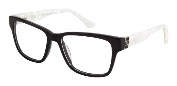 54a059bc7c Jessica Simpson J1096 Eyeglasses - Jessica Simpson Authorized ...