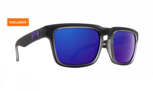 6f1bafe2f1 Spy Optic Helm Colors Sunglasses. Available Colors  Spy Optic Helm Colors  Sunglasses. Black Ice   Bronze with Purple Spectra
