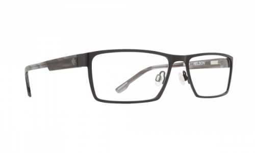 7d25aa23a9 Spy Optic NELSON Eyeglasses - Spy Optic Authorized Retailer ...