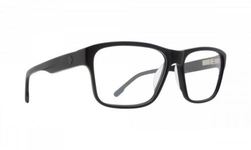acd9f854f4 Spy Optic Brody Eyeglasses - Spy Optic Authorized Retailer ...