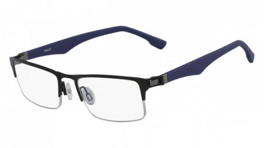 cb27601f8e Flexon FLEXON E1070 Eyeglasses - Flexon by Marchon Authorized ...