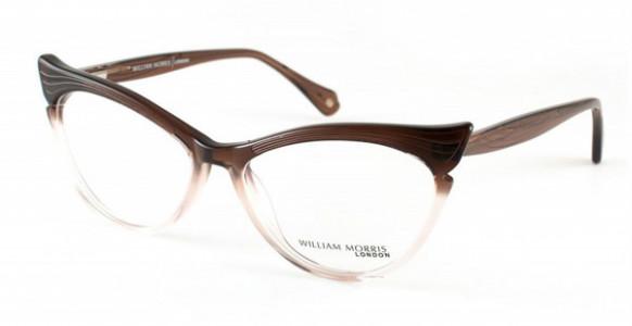 2fbe126a49c William Morris WM9912 Eyeglasses - William Morris Authorized ...