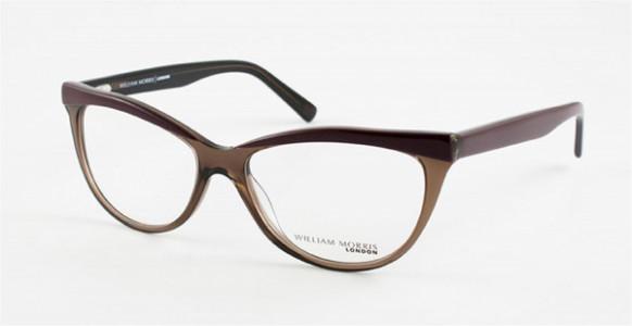fc5d0d0200d William Morris WM6938 Eyeglasses - William Morris Authorized ...