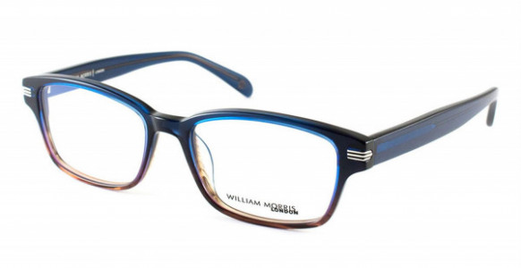 5ebca52a256 Receive 10% Off and a Free Cleaning Kit. William Morris WM3505 Eyeglasses
