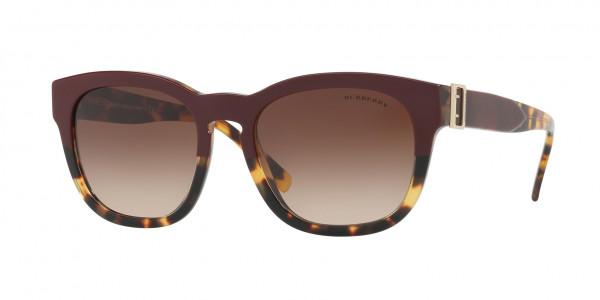 1d631c43f41 Burberry BE4258 Sunglasses - Burberry Authorized Retailer ...