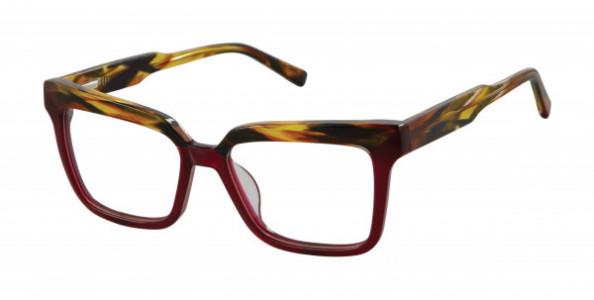1f563617994 Humphrey s 594026 Eyeglasses - Humphrey s Eyewear Authorized ...