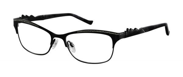47338fe9e8 Tura TE255 Eyeglasses - Tura Authorized Retailer - coolframes.ca