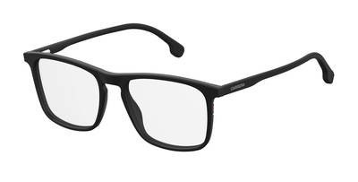 2ed0089a99c Carrera Carrera 158 V Eyeglasses - Carrera Authorized Retailer ...