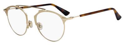 490d514c2e Christian Dior Diorsorealo Eyeglasses - Christian Dior Authorized ...