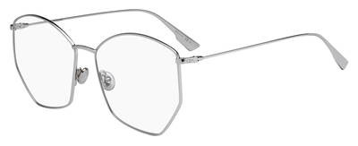 236d076f24 Christian Dior Diorstellaireo 4 Eyeglasses - Christian Dior ...